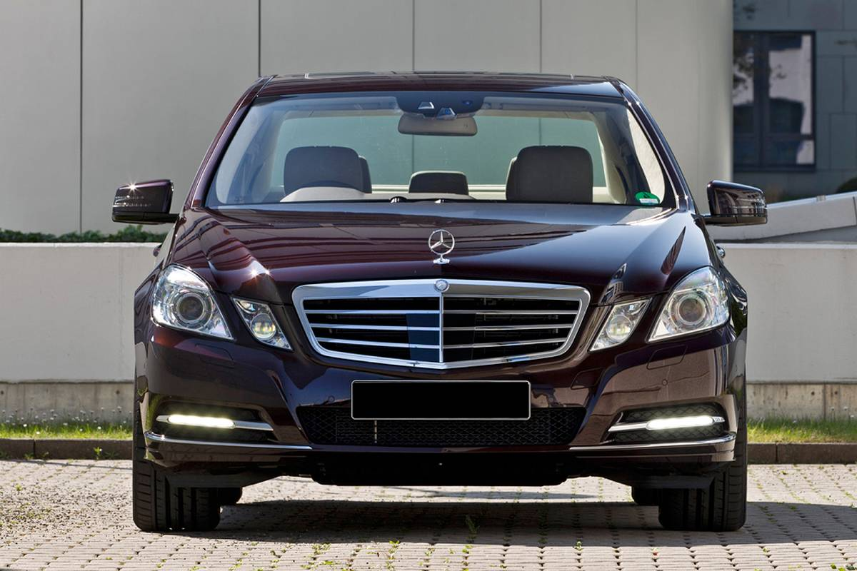 mercedes benz e class 2012 for rent phuket car rental. Black Bedroom Furniture Sets. Home Design Ideas