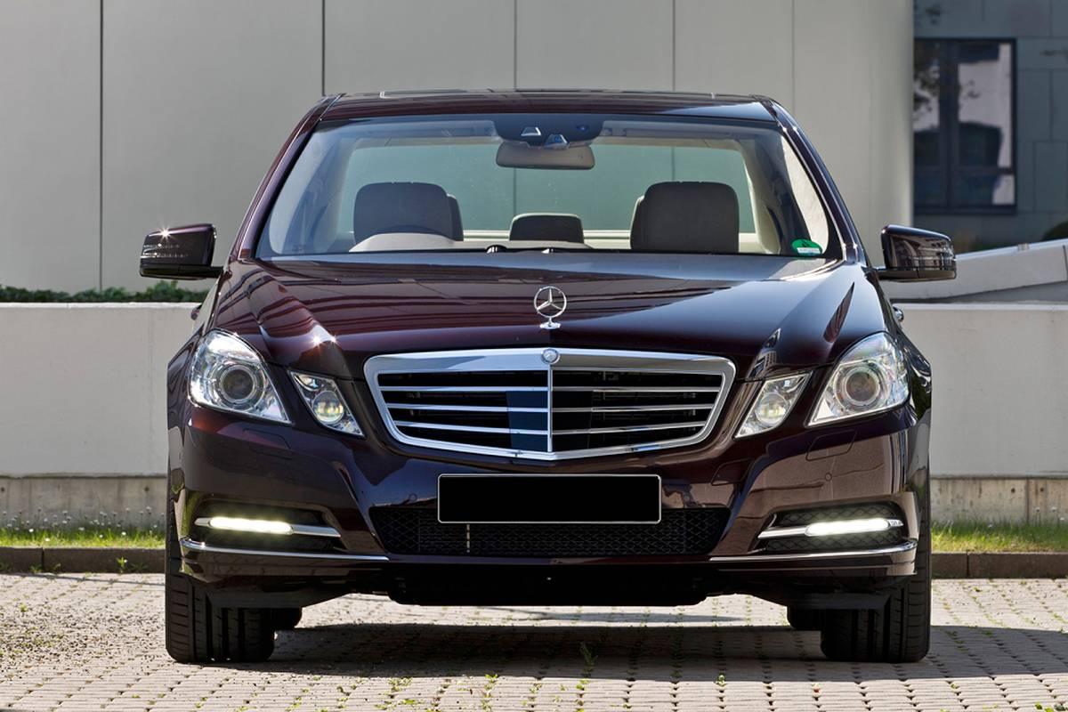 Mercedes benz e class 2012 for rent phuket car rental for 2012 mercedes benz e class coupe