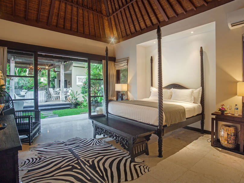 Villa Avalon Estate Bali 20