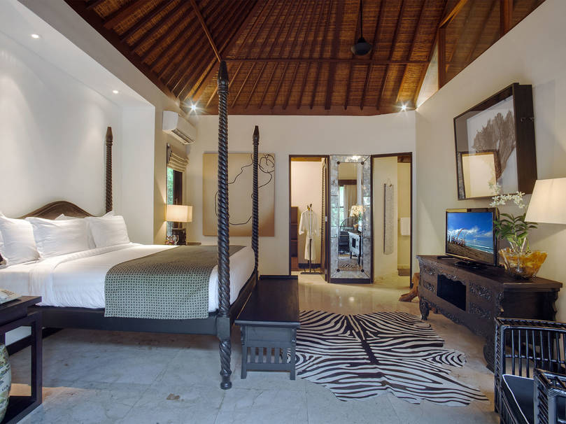 Villa Avalon Estate Bali 21