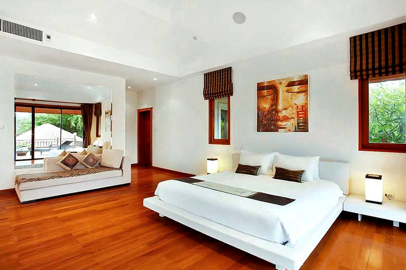 Villa Laguna Waters Phuket 21