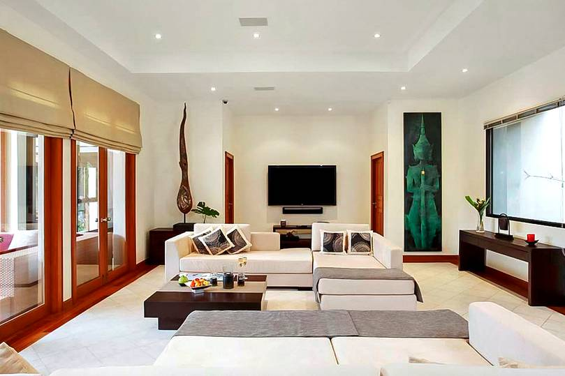 Villa Laguna Waters Phuket 9