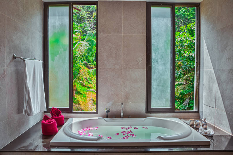 Villa Grand Luxury Time Phuket 28