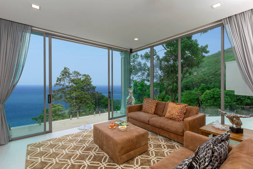 Villa Secret Cove Phuket 16