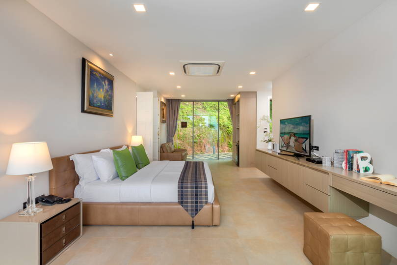 Villa Secret Cove Phuket 20