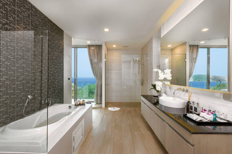 Villa Secret Cove Phuket 22