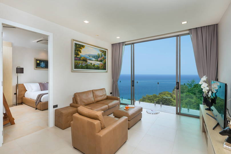 Villa Secret Cove Phuket 26
