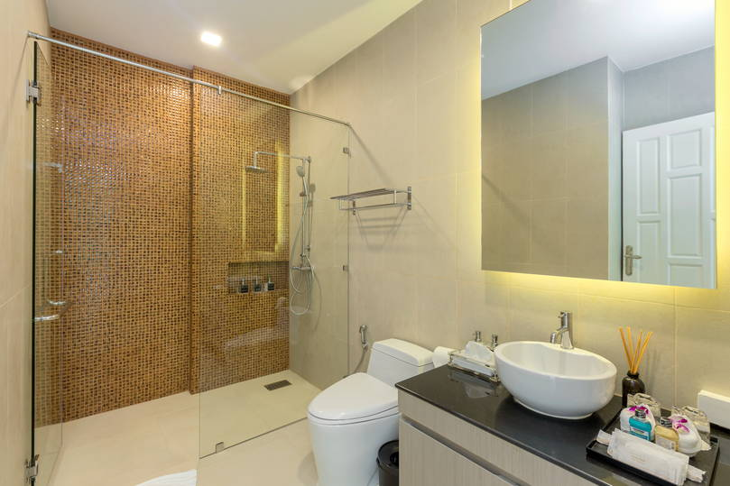 Villa Secret Cove Phuket 33