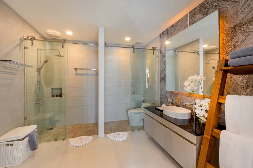 Villa Secret Cove Phuket 37