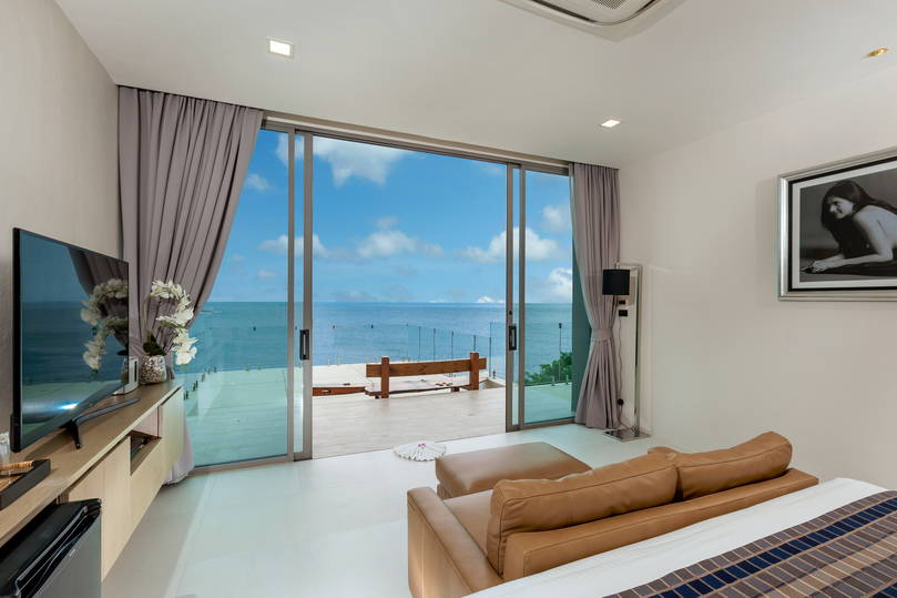 Villa Secret Cove Phuket 38