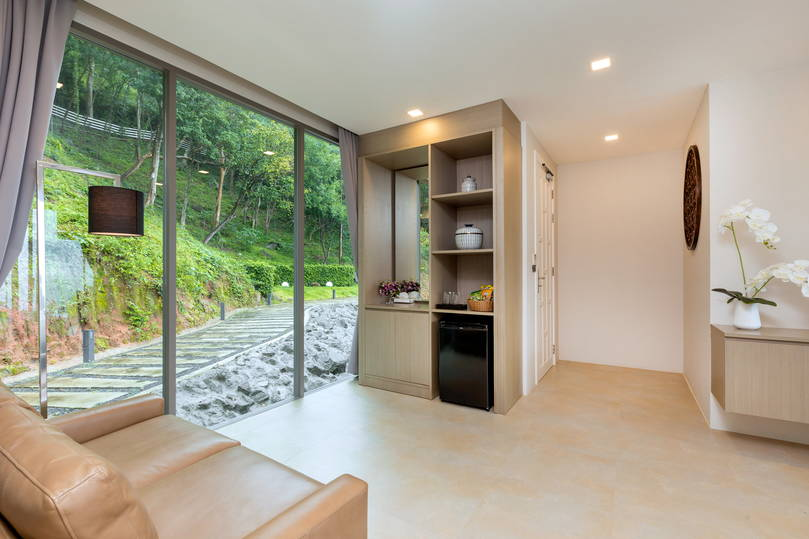 Villa Secret Cove Phuket 44