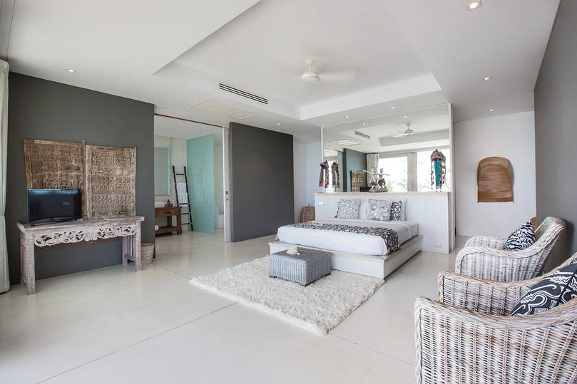 Villa Element of 8 Samui 46