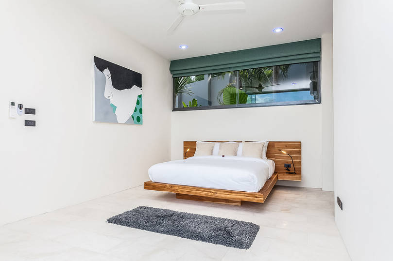Villa Sky Dream Samui 30