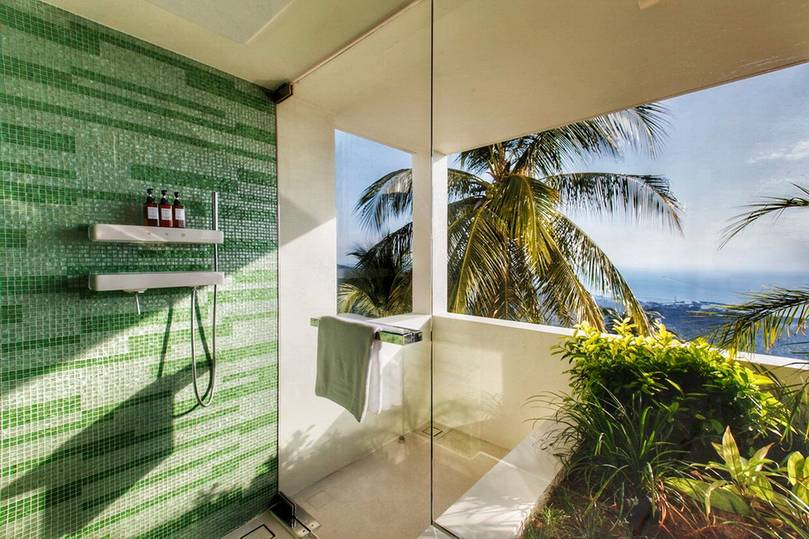 Villa Splash Samui 26